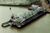 crane-port-image.jpg