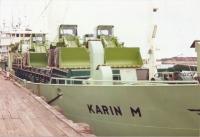 mv-karin-m-2.jpg