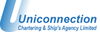 Uniconnection Chartering & Ship's Agency Limited